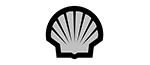 shell-logo-black-and-white-1